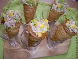 حلويات العيد images?q=tbn:ANd9GcT