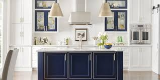 new kitchen cabinet styles and colors planning your kitchen part 2 what cabinet styles and