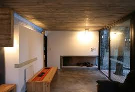 How Much Does It Cost For An Interior Decorator Interior Decorator Cost Absolutely Design How Much Does It Cost To