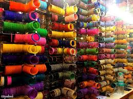 five souvenirs to buy on a visit to hyderabad india