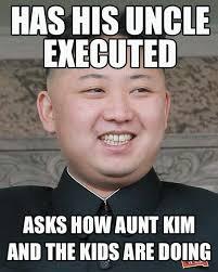 Funniest Memes Ever 2013 - 22 top memes ever weneedfun