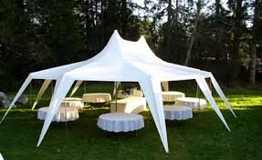 party tent rentals all about party rental supplies in the greater olympia