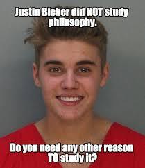 Philosophical Memes - bryan w van norden