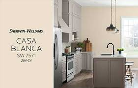 rosy outlook sw 6316 red paint color sherwin williams