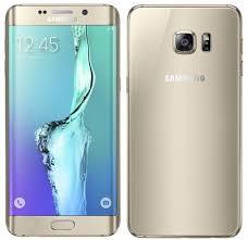 samsung galaxy s6 edge unlocked black friday samsung galaxy s6 edge plus sm g928g 32gb black factory unlocked