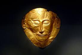 a visual who u0027s who of greek mythology article ancient history