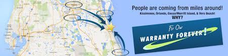 Viera Florida Map by Mazda Dealer Melbourne Fl New U0026 Used Cars For Sale Near Orlando Fl