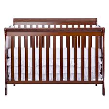 kmart crib and changing table combo changing table and table