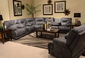 Oversized Furniture Living Room by Sofas Fabulous Cheap Sofa Sets Deep Sectional Sofa Queen Sleeper