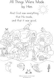 christian coloring pages for preschoolers bible color by number pages children u0027s bible coloring pages by