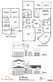 pulte homes floor plans lovely 10 best pulte homes images on