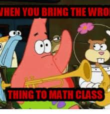 Spongebob Memes Patrick - 25 best memes about spongebob and patrick laughing in class