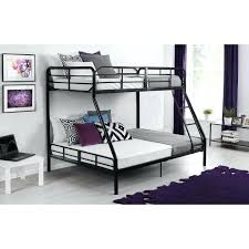 Bunk Beds Hawaii Loft Bed Hawaii Medium Size Of Bunk Beds With Desk Bunk Beds