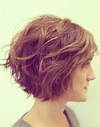 shaggy bob hairstyles 2015 cute shaggy bob hairstyle for short hair hairstyles weekly