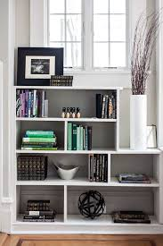 home interior shelves 426 best keep it neat images on bookshelves home