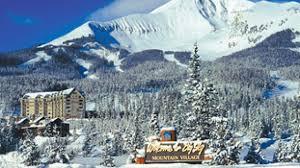 Montana Travel Asia images Ski guide big sky montana travel channel jpeg