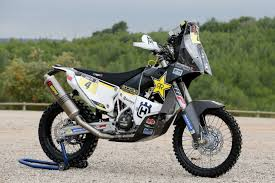husqvarna motocross bikes husqvarna moto3 bike is ready to race autoevolution