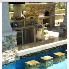Yes In My Backyard 26 Best Outdoor Kitchen Images On Pinterest Outdoor Kitchens