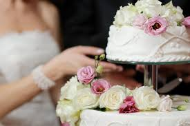 jhonny lexus wiki bea events tu boda