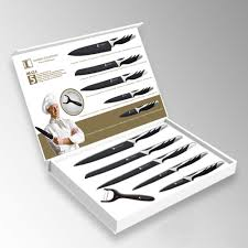 imperial kitchen knives im cl5 knives set imperial collection