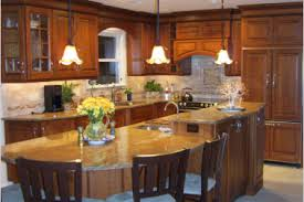 37 country english kitchens english country style kitchens