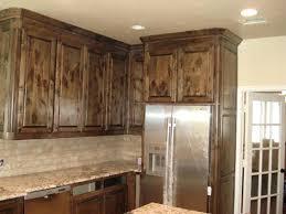 alder wood kitchen cabinets pictures alder wood cabinets xpoffice info