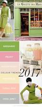 best 20 pantone color 2017 ideas on pinterest pantone chart