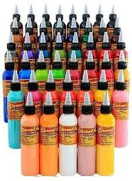 buying safe tattoo ink painfulpleasures inc