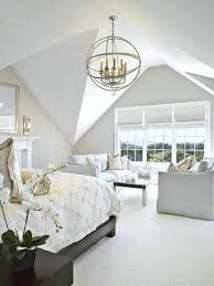 Bedroom Overhead Lighting Bedroom Ceiling Light Fixture Biggreen Club