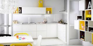 prix moyen d une cuisine ikea ma cuisine ikea awesome juai le projet de refaire ma cuisine chez