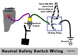 acura integra wiring diagram acura integra shift linkage diagram