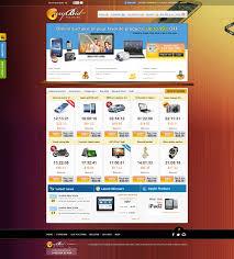 bid auction websites ajayauction pro auction websites templates