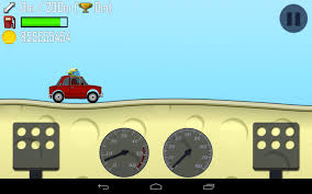 hill climb racing monster truck hill climb racing бпан mod google play store revenue u0026 download