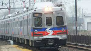 new septa regional rail schedules set to take effect cbs philly
