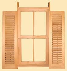 impressive window frame designs house design ideas kerala style