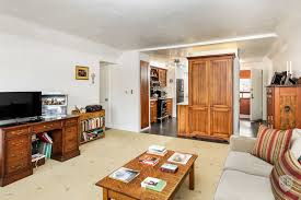 one bedroom condo top floor remodeled one bedroom condo in aspen us united states for