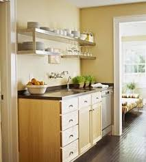 Galley Kitchen Design Photos A Chef U0027s Small Kitchen Kitchen Floor Plans Galley Kitchens And