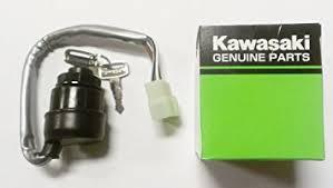 Ignition Part 2 New Kawasaki Mule 3010 3000 Ignition Switch 2 Kaf