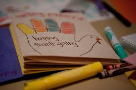 make thanksgiving cards endearing business thanksgiving card wording card thanksgiving