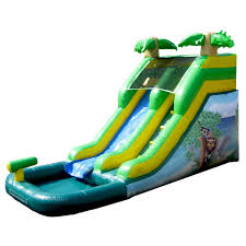 lawn water slides toys games photo on terrific backyard water