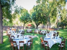 fresno wedding venues 15 advice that you must listen before embarking on wedding