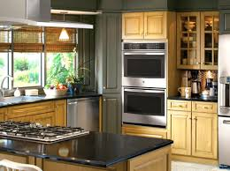 Kitchen Appliances Packages - kitchen kitchen appliance bundle imposing kitchen appliance