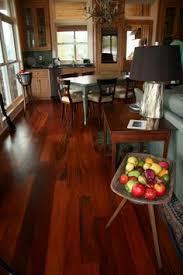 luxury wood floofs flooring ta installation by through