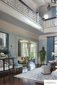 Coming Home Interiors by Welcome Wednesday Coming Home Hadley Court Interior Design Blog