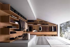 closet and wardrobe designs modern luxurious open space grey walk