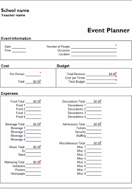 28 images of office meeting planner template infovia net