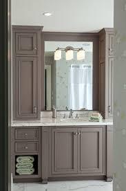 Cape Cod Bathroom Designs by 330 Best Baños Con Muebles Al Piso Images On Pinterest Bathroom