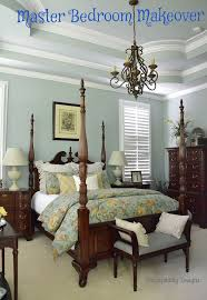 Beautiful Traditional Bedrooms - traditional bedroom designs interior design