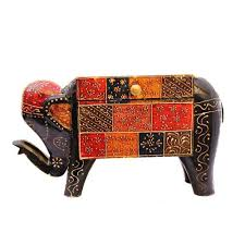shop for home decor online 100 online shopping for home decor in india kids u0027