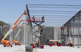 autozone distribution center on the rise news ocala